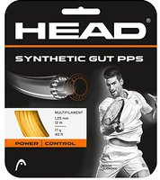 Head Synthetic Gut PPS 12 m