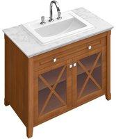 Villeroy & Boch Hommage Waschtischunterschrank (89791)