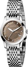 Gucci Timeless YA126503
