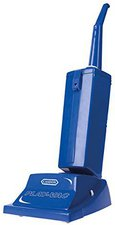 Casdon Electrolux 550