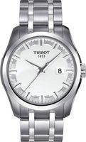 Tissot Couturier (T0354101103100)