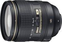 Nikon AF-S Nikkor 24-120mm f4.0 G ED VR