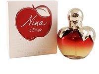 Nina Ricci Nina L'Elixir Eau de Parfum (30 ml)