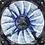 AeroCool Shark Fan Blue Edition 120mm (EN55420)