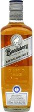 Bundaberg No. 3 0,7l 43%