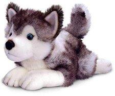Keel Toys Husky Storm 35 cm
