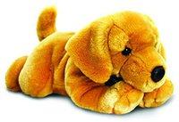 Keel Toys Saint Bernard 35 cm