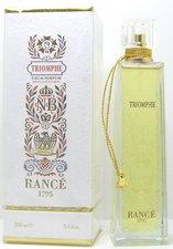Rance Triomphe Eau de Parfum (100 ml)