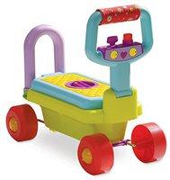 Taf Toys Laufrad 4 in 1