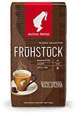 Julius Meinl Genuss Frühstück gemahlen (500 g)