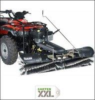 Tielbürger Anbaukehrmaschine für ATV/Quad (TK 620)