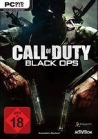 Call of Duty: Black Ops + USB Stick (PC)