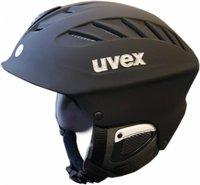 Uvex X-Ride Oversize