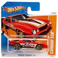 Hot Wheels Fahrzeuge Hot 100 (5785)
