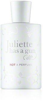 Juliette Has a Gun Not a Perfume Eau de Parfum (100 ml)
