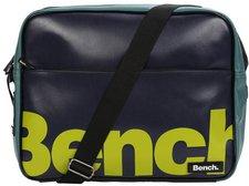 Bench Echo Despatch Bag