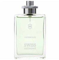 Victorinox Swiss Army Unlimited Eau de Toilette (75 ml)