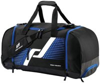 Protouch Teambag M
