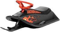 STIGA Snow Runner