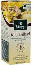 Kneipp Pflegebad Kuschelbad (100 ml)