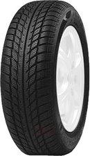 Eskay Tyres Ltd. SW 608 165/70 R14 81T