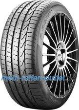 Pirelli P Zero 275/40 R20 106Y RF