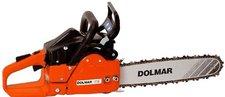 """DOLMAR GmbH 115 (45 cm / 3/8 """")"""
