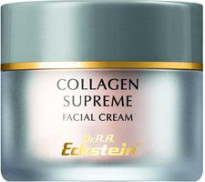 Dr. R. A. Eckstein Collagen Supreme (50 ml)