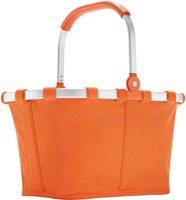 Reisenthel Carrybag XS carrot
