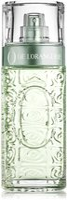 Lancôme Ô de L'Orangerie Eau de Toilette (75 ml)