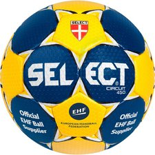 Select Sport Circuit (Größe 3)