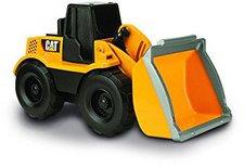 Toy State CAT R/C LKW-Baustellenfahrzeug mit Fernbedienung (A1501698)