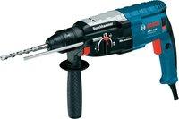 Bosch GBH 2-28 DV Professional + L-BOXX (0 611 267 101)