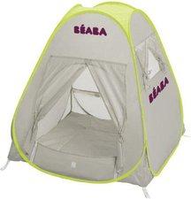 Beaba Anti-UV Zelt