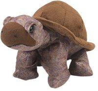 Wild Republic Cuddlekins Schildkröte 30 cm