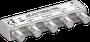 Goobay DiSEqC Schalter 4/1
