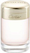 Cartier Baiser Volé Eau de Parfum (100 ml)