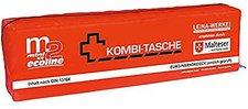 Leina-Werke KFZ-Mini-Kombitasche M2 XS