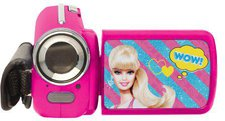 Lexibook DJ280 Barbie