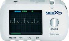 MedX5 EF 1800