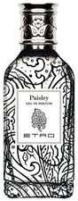 Etro Paisley Eau de Parfum (50 ml)