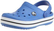 Crocs Kids Crocband sea blue