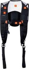Vanguard ICS Harness S Schultergurt