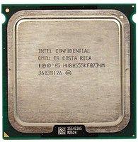 Intel AT80614005130AA)