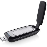 Belkin PLAY N750 Dual-Band WLAN USB-Adapter (F9L1103DE)