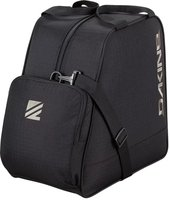 Dakine Boot Bag black