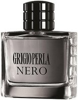 Grigioperla Nero Eau de Toilette (50 ml)