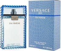 Versace Man Eau Fraiche Eau de Toilette (200 ml)