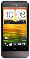 HTC One V Grau ohne Vertrag