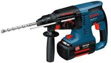 Bosch GBH 36 V-LI Professional